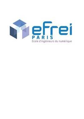 Efrei Paris propose une nouvelle rentrée décalée pour les élèves qui souhaitent se réorienter