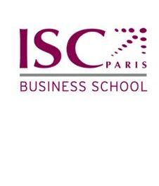Les enseignants-chercheurs de l'ISC Paris se penchent sur les jouets : marketing, éco-responsabilité ou pédagogie