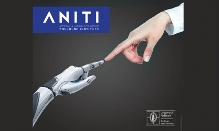 ANITI : Toulouse au coeur de l'Intelligence Artificielle en France
