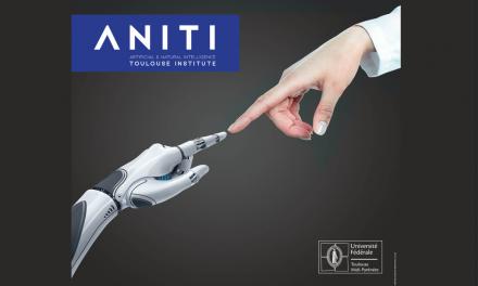 ANITI : Toulouse au coeur de l'Intelligence Artificielle en France