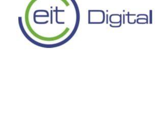 L'Université de Rennes 1 ouvre un programme de Master en Cybersécurité pour la Master School EIT Digital.