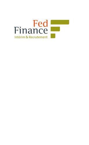 Etude emploi – Profils comptables et financiers : les recruteurs peinent  à trouver les bons candidats