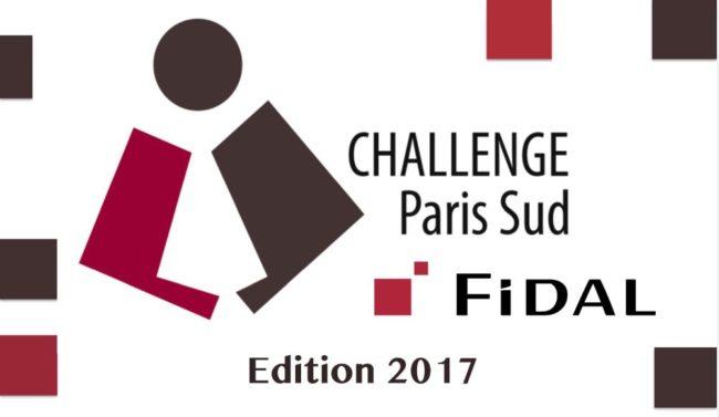 Le Challenge Fidal Paris-Sud revient pour une 7è édition!
