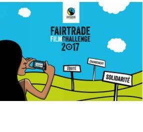 L'association Max Havelaar France vous présente  les lauréates du Fairtrade Film Challenge