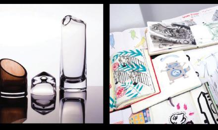 L'École de Condé lance 4 nouvelles formations en Design et Animation dès le mois de septembre 2019