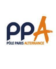 PPA (Pôle Paris Alternance) ouvre deux nouveaux Bachelors : Marketing de la Santé et Marketing du Sport