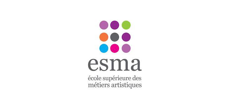 Oscars 2018 : Plus de 23 anciens étudiants de l'ESMA au générique des films nominés pour les Meilleurs Effets Visuels