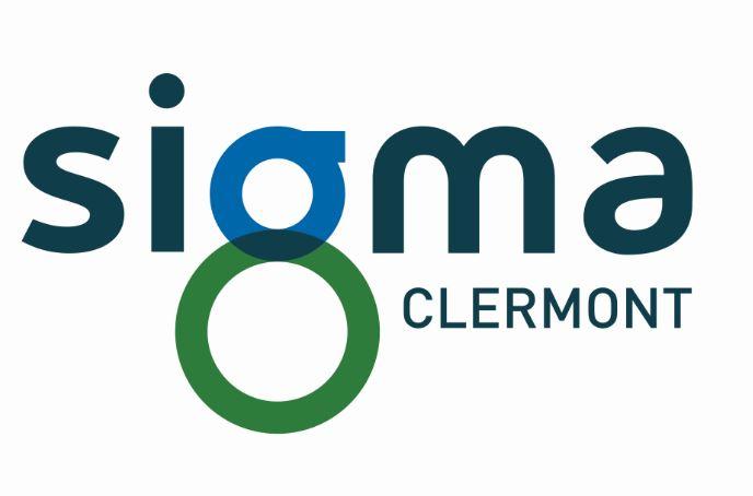 SIGMA Clermont renforce ses partenariats académiques à l'international et annonce un nouveau double-diplôme avec la Chine