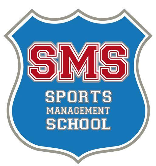Sports Management School ouvre son 3ème campus à Barcelone avec le lancement d'un Master avec le lancement d'un Master