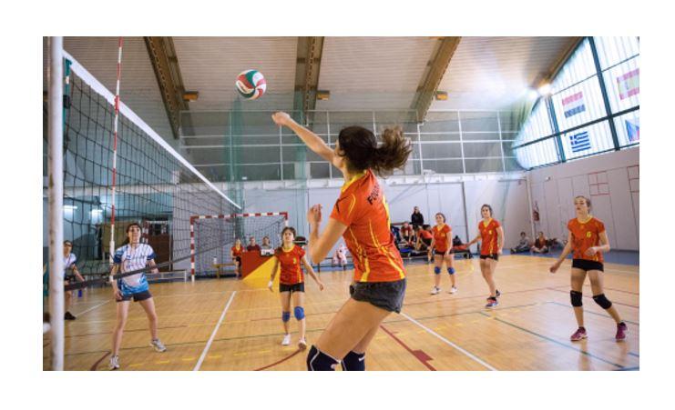 32ème édition du Tournoi Sportif des Grandes Ecoles de la Défense (TSEGD)