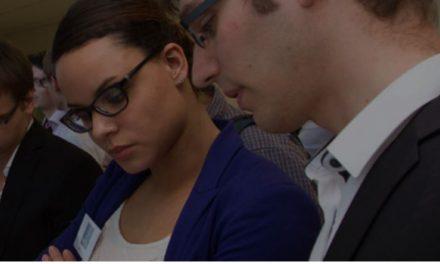 L'entreprise au coeur de la pédagogie d'Efrei Paris : Lancement d'un club RH, ouverture de chaires d'entreprises et signature de nouveaux partenariats