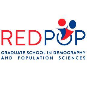 L'EUR REDPOP, réseau universitaire de recherche en démographie et sciences de la population, lauréate du PIA3