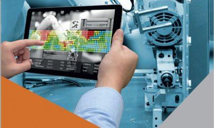 Industrie du Futur : quels métiers ? quelles compétences ? Mines Saint-Etienne lance un MS®
