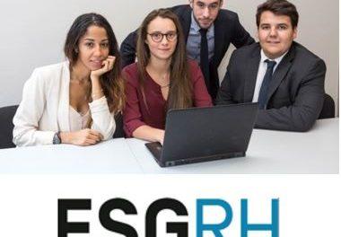 Responsabilité sociale : comment l'ESGRH prépare ses étudiants à traiter de la diversité en entreprise