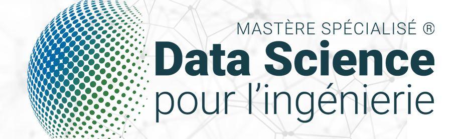 SIGMA Clermont lance son premier Mastère Spécialisé®- CGE : « Data Science pour l'ingénierie »