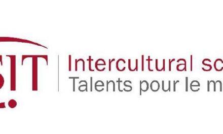 L'ISIT encourage les vocations de créatrices (et créateurs) d'entreprises, en développant l'esprit d'entreprendre dans ses formations