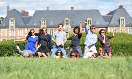 La Garden Party de Grignon, l'événement phare d'AgroParisTech