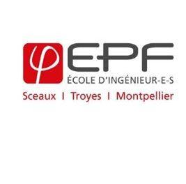 L'EPF-Ecole d'ingénieur-e-s lance un nouveau double-diplôme avec l'Allemagne