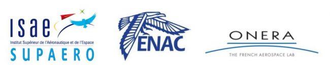 Création de la fédération de recherche « systèmes aérospatiaux du futur » par l'ONERA, l'ISAE-SUPAERO et l'ENAC