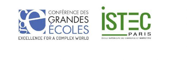 L'ISTEC intègre la prestigieuse Conférence des Grandes Ecoles – CGE !