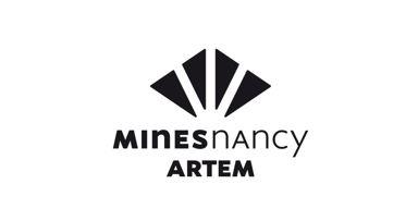 Mines Nancy lance son nouveau programme en 'Repreneuriat'