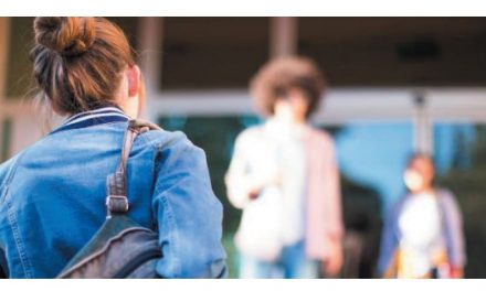 Brains Agency réalise le 1er baromètre 2019 sur Parcoursup