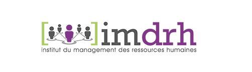 Observatoire IMDRH : Le DRH de demain sera bon communicant, rompu au digital, créatif et polyvalent