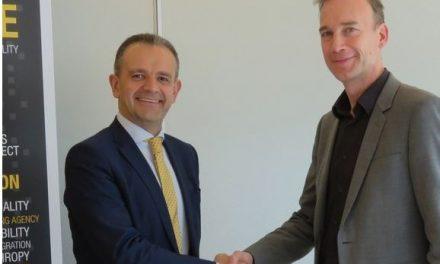 L'ESSEC Business School et la Fondation Renault lancent une formation en transformation digitale