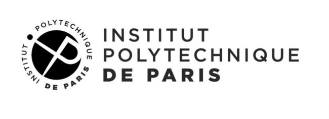 L'Institut Polytechnique de Paris officiellement créé