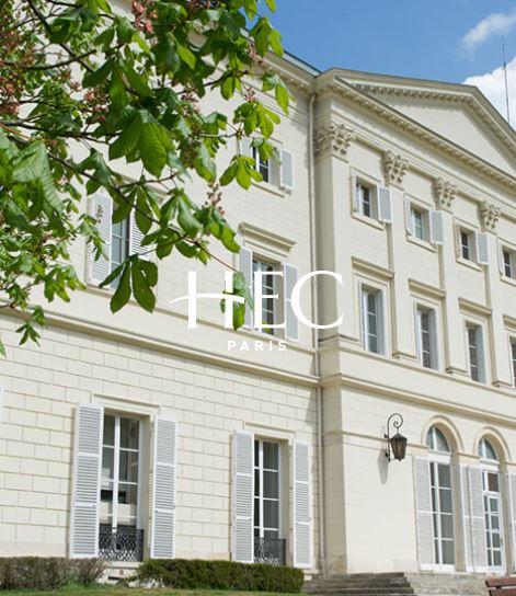HEC Paris lance sa campagne de levée de fonds 2019-2024