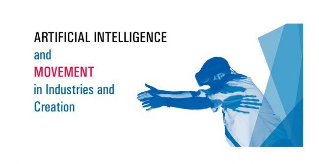 De nouveaux partenaires pour la deuxième promotion du « Mastère Spécialisé AI MOVE » MINES ParisTech