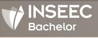INSEEC BACHELOR – Ouverture d'une spécialisation MANAGEMENT DU SPORT