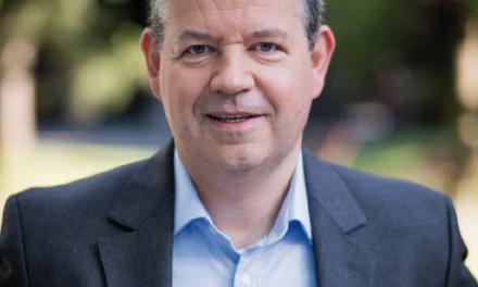 Europ Assistance : les expériences digitales au coeur de la stratégie marketing