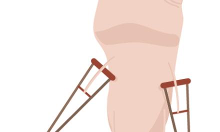 Tous HanScène® – le handicap sous le feu des projecteurs