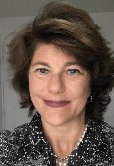 Sika France : l'humain au cœur d'une entreprise centenaire