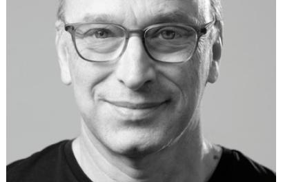 Cultivons le monde ! Ou « les nouveaux honnêtes hommes » – Strate Ecole de Design