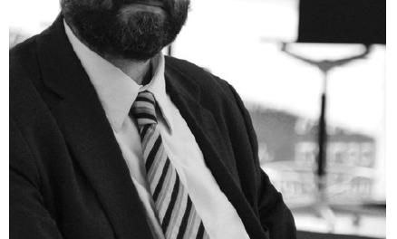 L'IMPACT DE LA CULTURE GÉNÉRALE dans l'exercice des responsabilités – ESSEC Business School