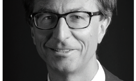 Hanes Brands Inc*: un leadership de bon sens – (* Propriétaire de DIM)