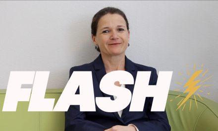 Isabelle Huault, Présidente de l'Université Paris-Dauphine : «Dauphine veut garantir une ouverture sociale»