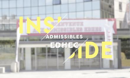[VIDEO] Au coeur de l'expérience Admissibles EDHEC 2019
