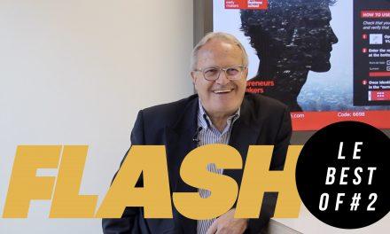 Flash best-of : le meilleur des directeurs(rices) ! #2