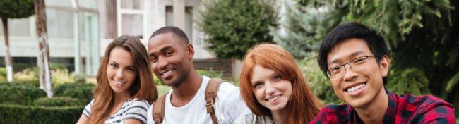 Etudiants internationaux : le point d'étape de Campus France des inscriptions en L1