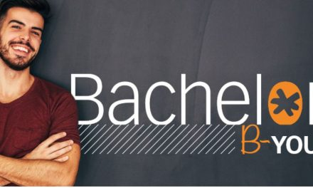 Yncréa Ouest ouvre ses deux premiers bachelors pour la rentrée 2019
