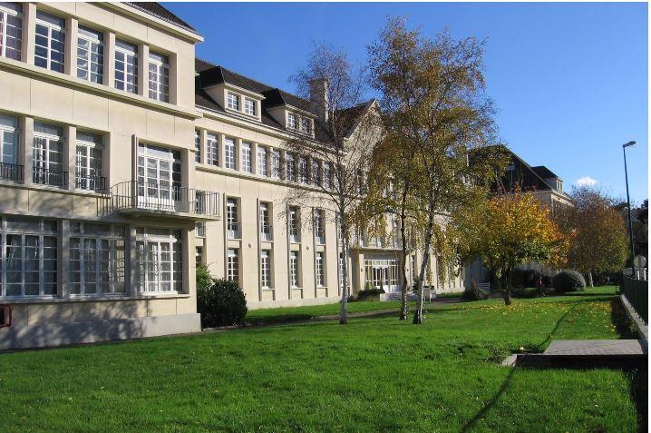 Yncréa Ouest ouvre une nouvelle école d'ingénieurs ISEN à Caen