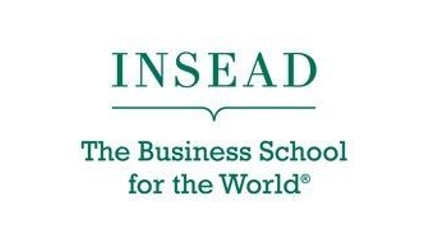 INSEAD ENHANCES ITS MBA PROGRAMME CURRICULUM