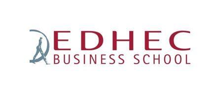 11 nouveaux professeurs rejoignent l'EDHEC Business School