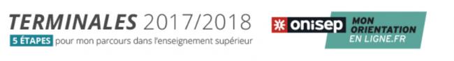 «Terminales 2017-2018», le nouveau site dédié aux lycéens