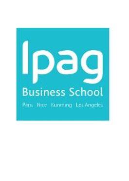 à l'IPAG, en Février, une nouvelle chance d'intégrer une grande école
