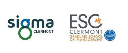 SIGMA Clermont et le Groupe ESC Clermont s'allient pour créer la première spécialisation dédiée à la filière automobile