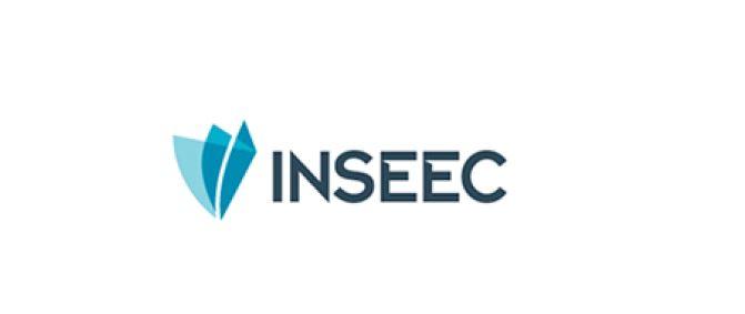 INSEEC crée une Fondation dans la Silicon Valley pour favoriser l'esprit entrepreneurial et le partenariat académique